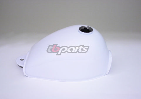 ATC70 Bubble Gas Tank Kit