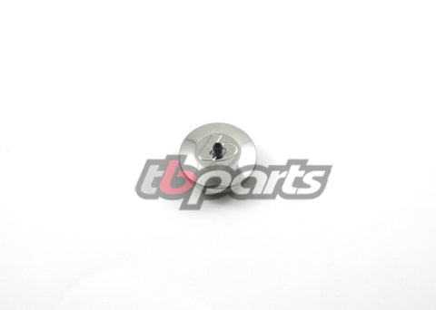 Reproduction Gas Cap for Reproduction Z50R Tank