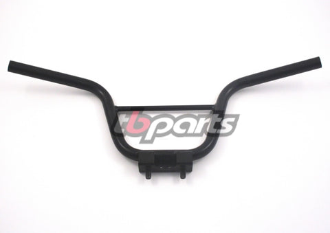 Z50R 80-87 Reproduction Handle Bar