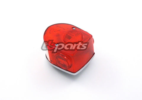 (temp sold out-eta july 6-7) Reproduction Tail Light