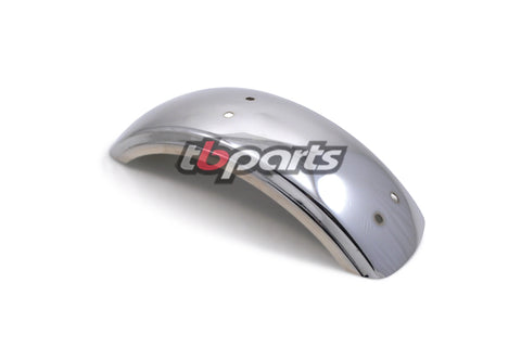CT70 Reproduction Fenders