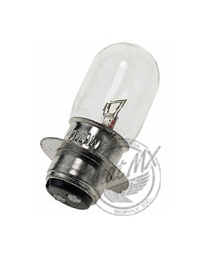 12V Headlight Bulb