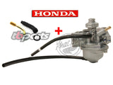 OEM Honda Z50 XR50 CRF50 Carburetor