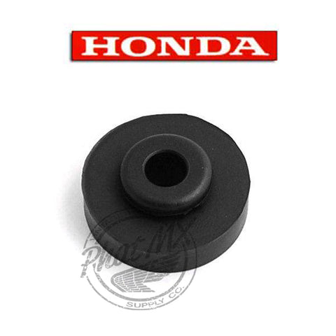Z50 1972-99 Gas Tank Rubber Rear Pad