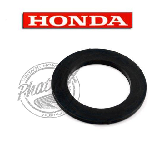 OEM Honda Gas Cap Rubber Seal