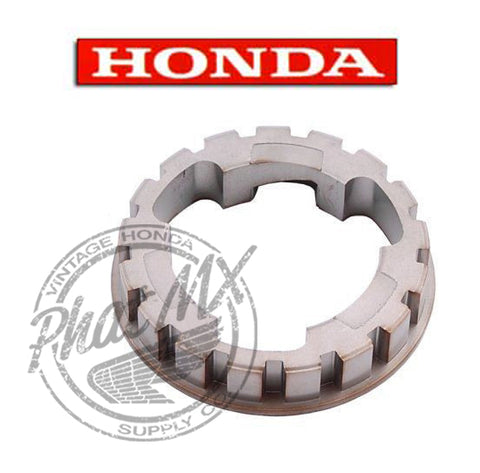 OEM Honda Center Clutch
