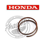 Clutch Plate Side Spring
