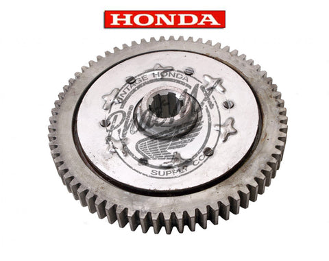 OEM Honda Primary Gear 67T