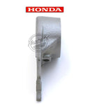 OEM Honda Gear Shift Fork (Left)