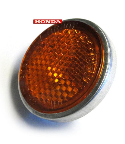Honda Small Reflector