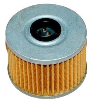 (temp sold out) KLX Oil Filter