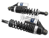 340mm Piggy Back HD Rear Shock