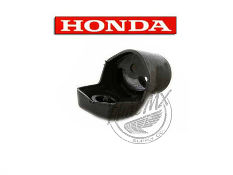 OEM CT70 Turn Signal Mount Rubber