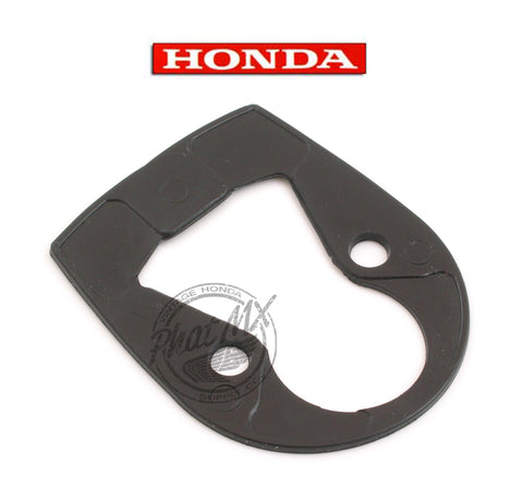 OEM Honda Tail Light Base Gasket