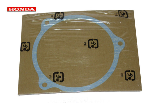 ATC70 Pull Start Cover Gasket