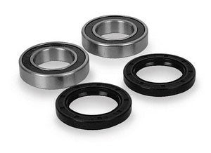 ATC70 Rear Wheel Bearing
