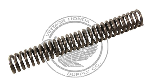 CT70 Replacement Front Spring K0 69-71 ONLY