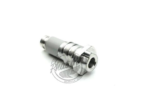CT70 Fork Spring Holder K0 69-71