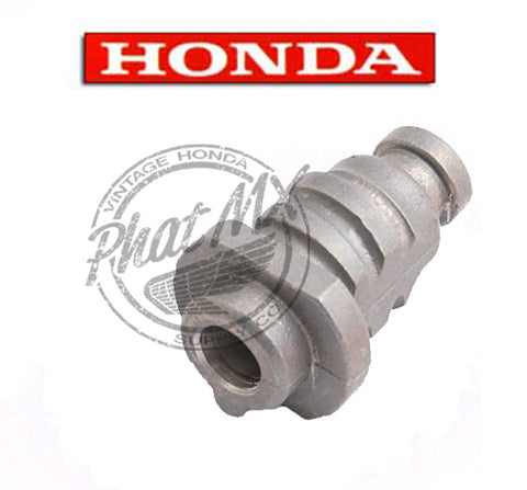 Honda Upper Spring Holder