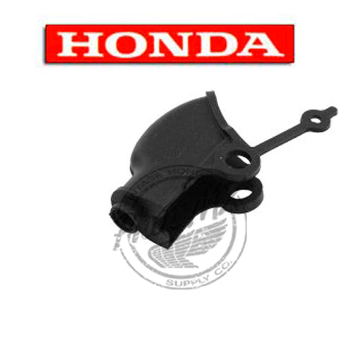 CT70 Brake Cover (SOLD OUT)