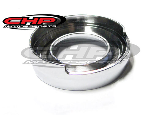 (temp sold out) CT70 Fork Trim Ring