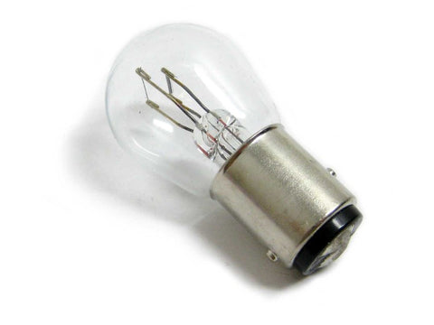6v Light Bulbs