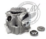 70cc Head for 88cc Kit ONLY.