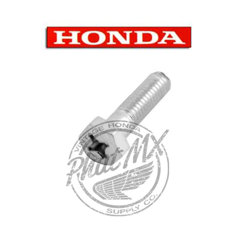 (temp sold out) 6mm Cylinder / Head Bolt