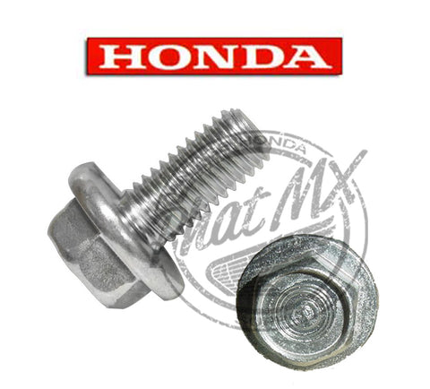 OEM Honda Z50 Wheel Bolt