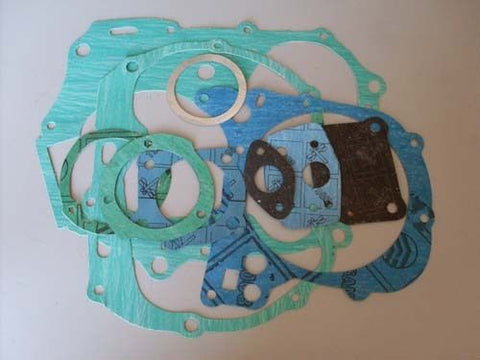 (temp SOLD OUT) 90cc Gasket Kit