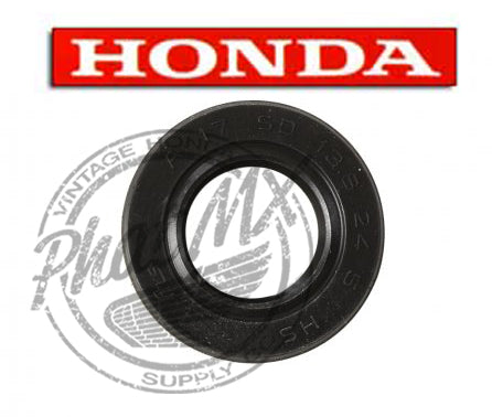 Kick Starter Oil Seal