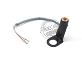Turn Signal Indicator Kit
