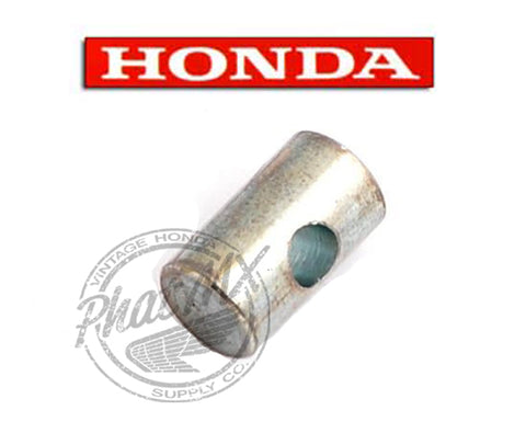 OEM Honda Brake Barrel (LG)