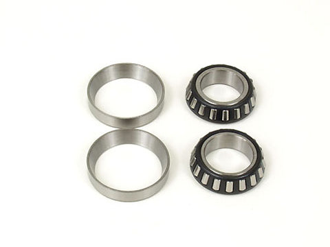 Tapered Steering Bearings