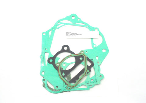 Gasket Kit 60mm