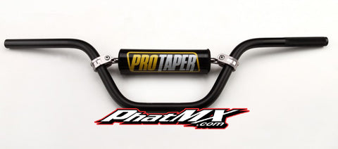(temp SOLD OUT) Pro Taper Style Bars