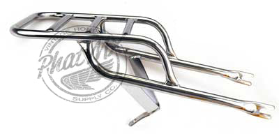 (Temp sold out) Luggage Rack K0-K3