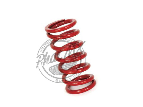 XR50 / CRF50 HD Rear Spring