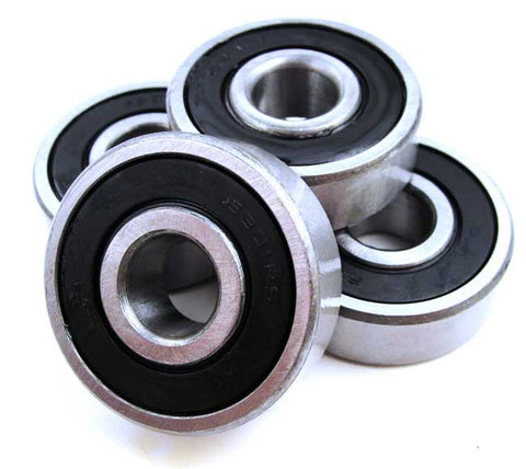 ST90 Wheel Bearings