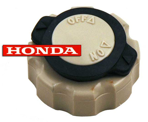 CT70 Gas Cap K0-K1