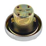 Replacement Gas Cap Z50 69-78 & ATC70