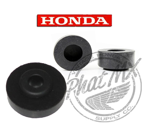 Z50R 79-87 Tank Rubber Kit (ATC70)