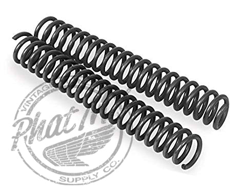 HD Front Fork Spring 50cc