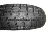 QA50 Tire (temp SOLD OUT)