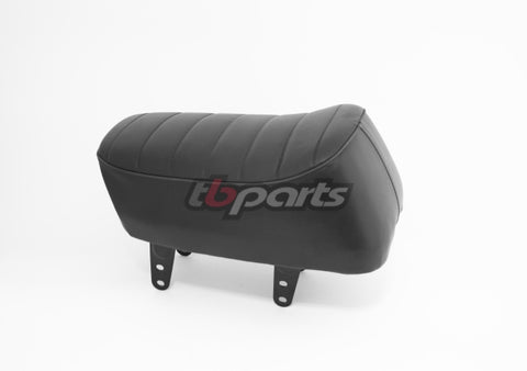 Z50 K0-K2 Reproduction Seat