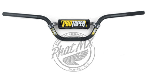 Pro Taper KLX 110 Handle Bar