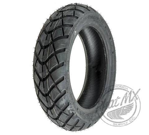 "(temp sold out) Kenda 12"" K761 Tire"
