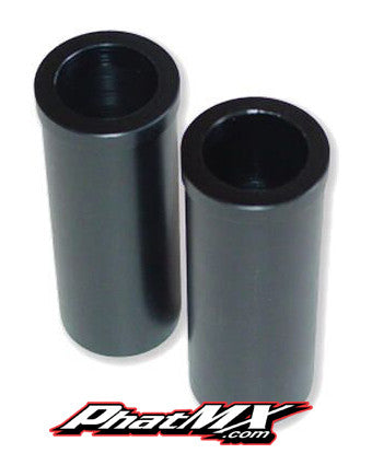 HD Fork Bushings