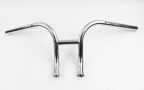 Stainless Steel Handle Bars