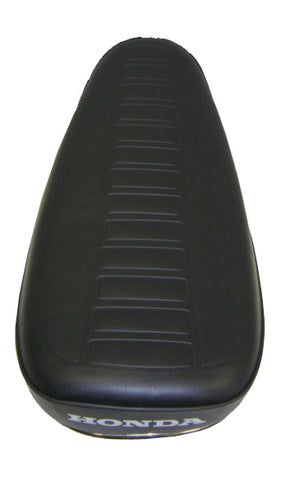 CT70 77-79 Seat Cover